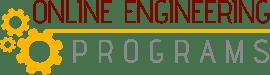 Online Engineering Programs Home